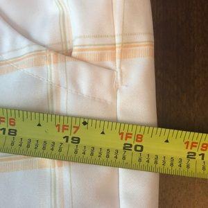 adidas Shorts - Adidas Climalite Golf Shorts